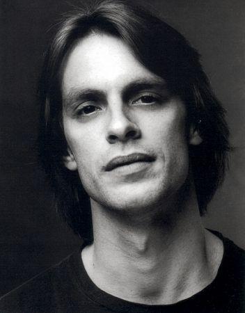 Keith Carradine, 1980