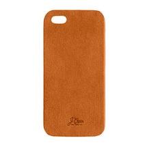 jcrew iphone 5 case