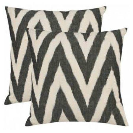 Placida Pillows