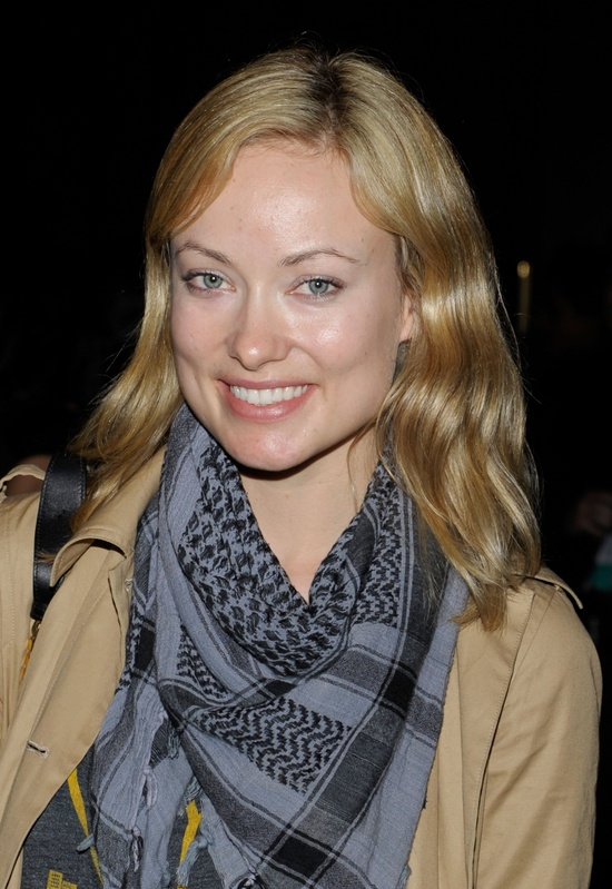 Olivia Wilde without makeup and Photoshop. so gorgeous
