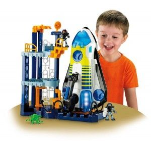 Toys Gift Ideas - Find the best toy gift ideas for kids of all ages right here!