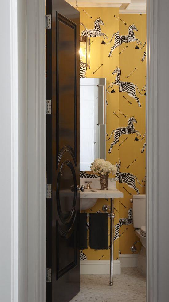 Love this zebra wallpaper- follow us on www.birdaria.com like it love it share it click it pin it!!!!