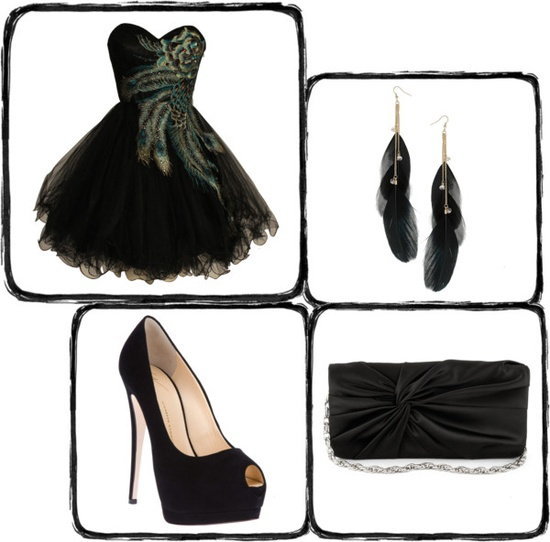 """Untitled #19"" by baby-blue-pies ❤ liked on Polyvore"