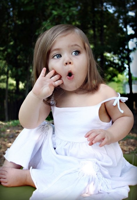 cute babies that you will love and maybe want to kiss