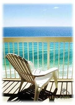 Destin FL- Pelican Beach Resort