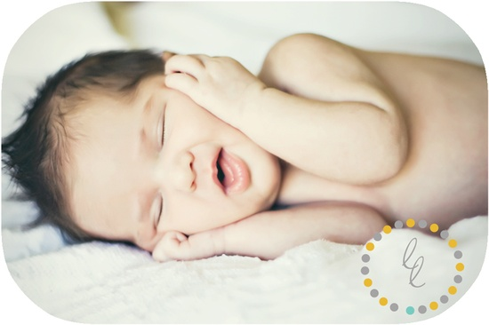Love newborns
