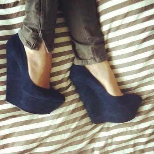 Cute #girl fashion shoes #shoes #girl shoes