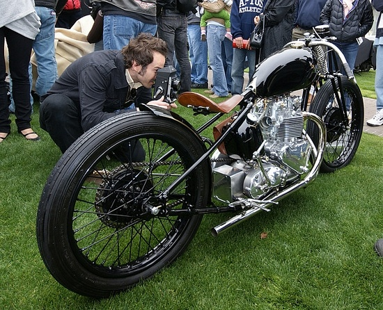 Motorcycle #motorbike