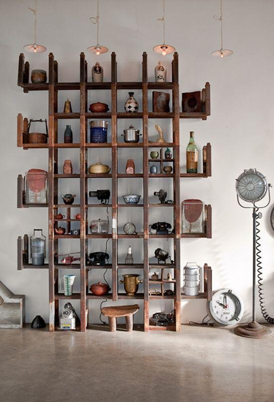 Shelves#kitchen design #kitchen decorating before and after #living room design #kitchen interior #kitchen designs