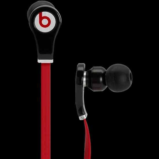 The best earbuds I've ever owned.