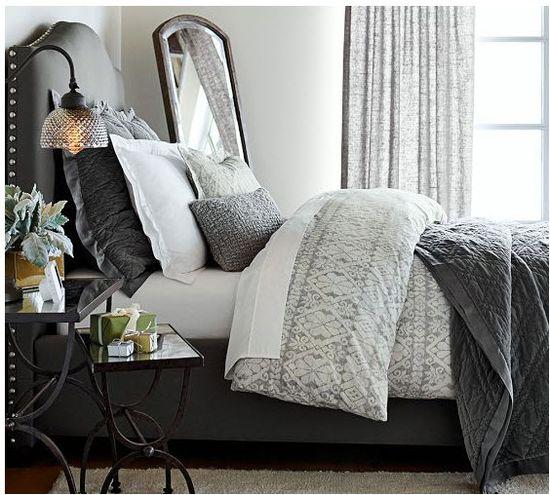Nice Bedroom Decor