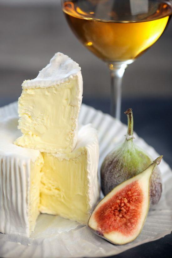 Cheese & Wine aka Saturday night!!