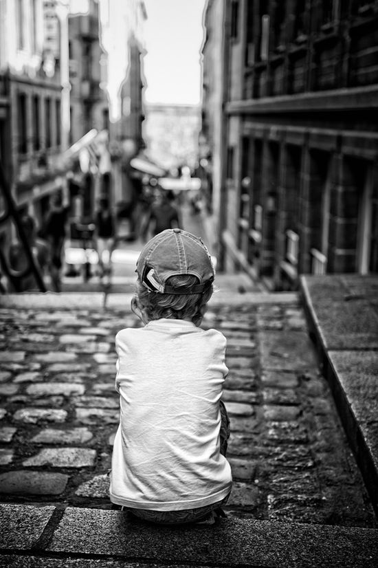 Waiting for... by PUGET Kevin, via 500px