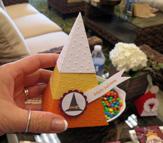 Petal-Cone-Halloween-Triangle-Box