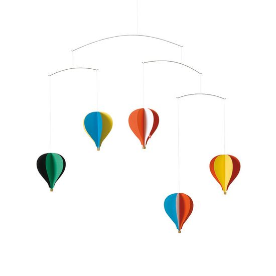 Balloons Mobile