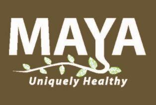 Maya Health Food Center
