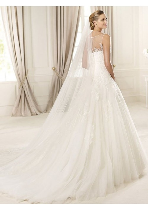 vera wang wedding collection, 2013 ? from www.zarabridal.co...