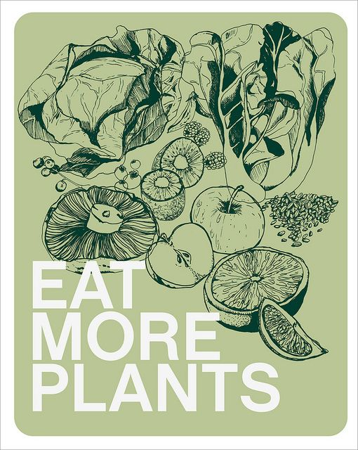 Eat more greens. #Inspiration. #Workout #Weight_loss #Fitness
