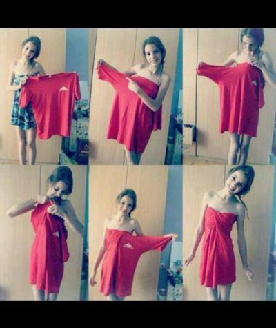 Do it yourself :*
