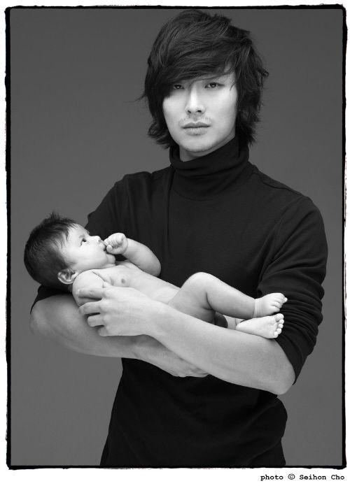 Joo Ji Hoo
