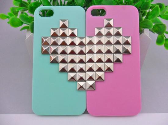 Besty iPhone Cases