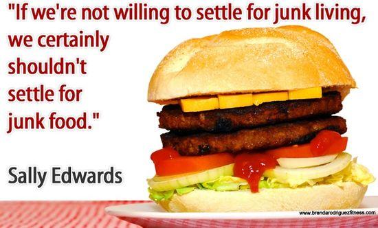 Avoid Processed Food!    #diet #health #food