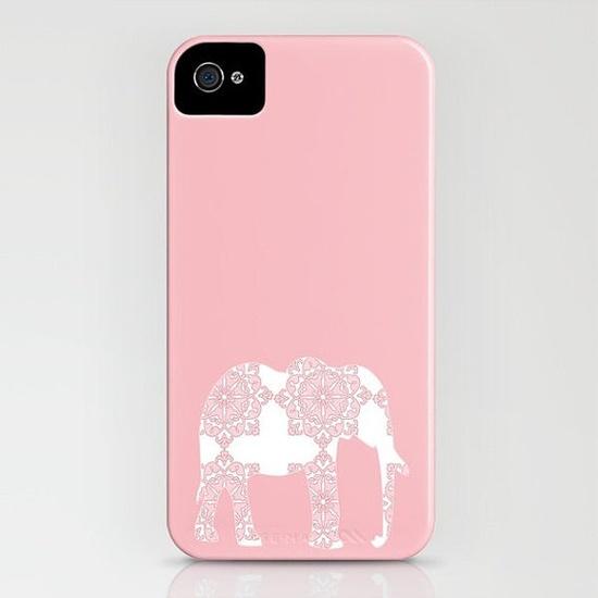 iphone case I WANT