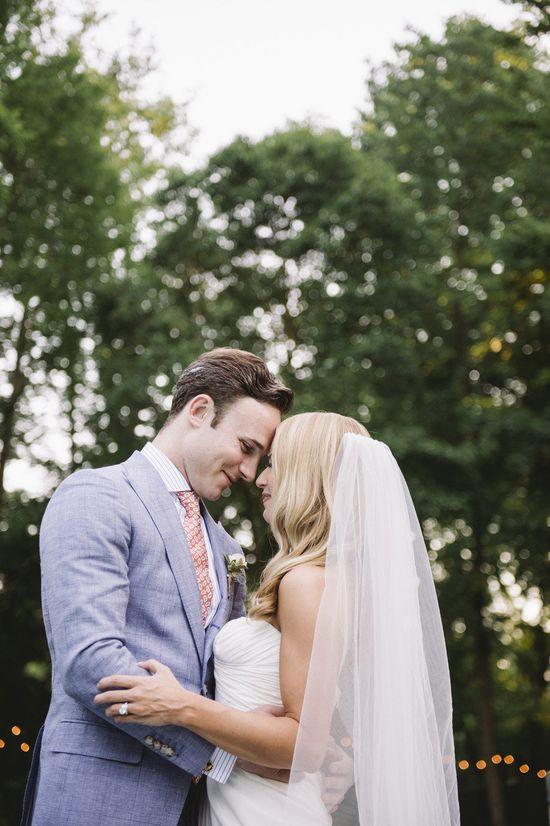 Philadelphia Wedding from Love Me Do Photography