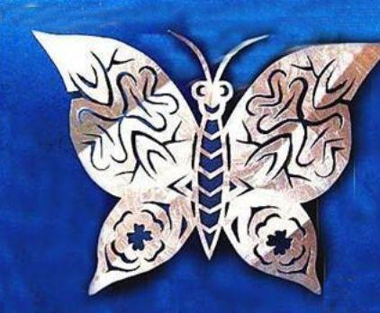 Diy Crafts Projects,Arts and Handmade Crafts Ideas -Lovehobbycraft.com