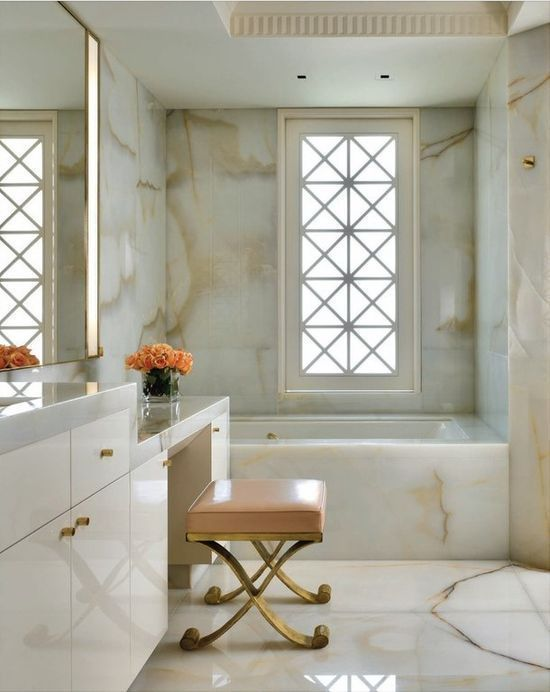 #bathroom #bathroom interior #bathroom interior design #bathroom decorating before and after #bathroom design #bathroom decorating