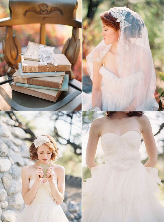 los angeles wedding fashion photographer