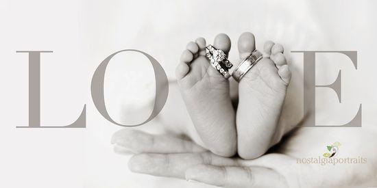 LOVE - this is precious ?