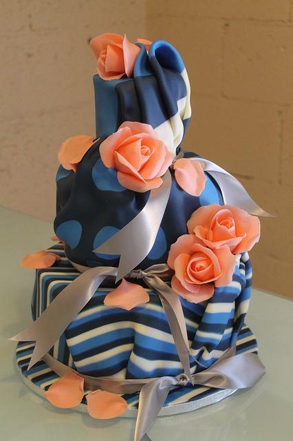 Tammie Coe Cakes: Wedding Cakes