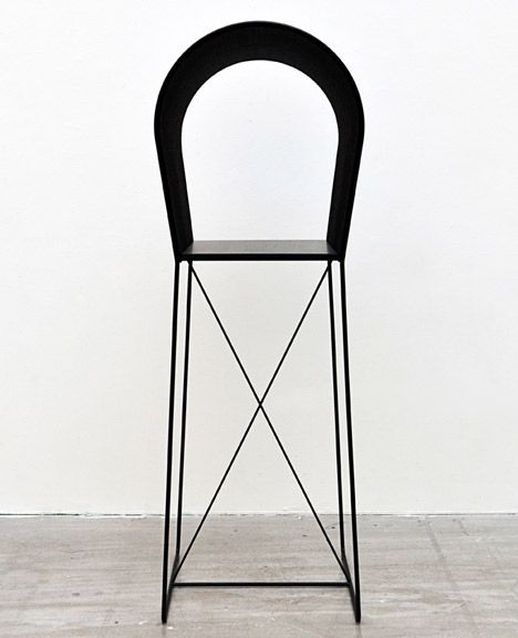 Great Chair...(Unkwon Source))