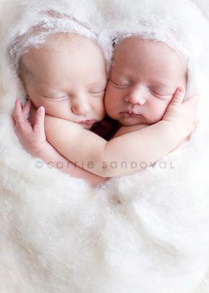 newborn newborn newborn