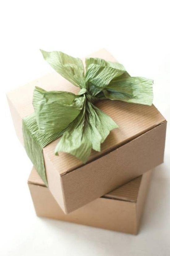 Handmade Soap, Lotion or Bath Salt, Lip Balm Gift Box from Whispering Willow Soap, North Carolina $20 from BourbonandBoots.com