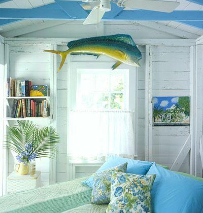 beach cottage.....