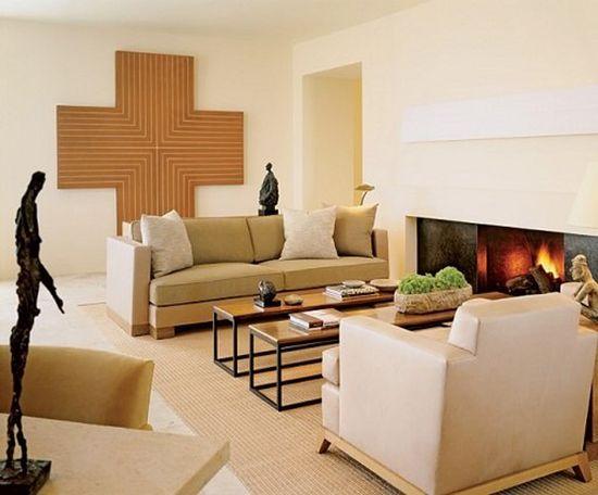 Design Under the Influence: Frank Stella