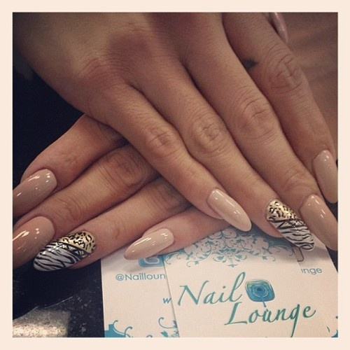 nails #manicure #nails #love