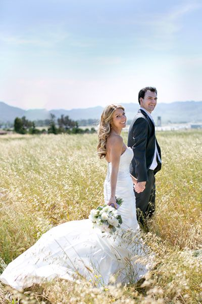 Wedding ideas 50 must have wedding picture poses by gayle