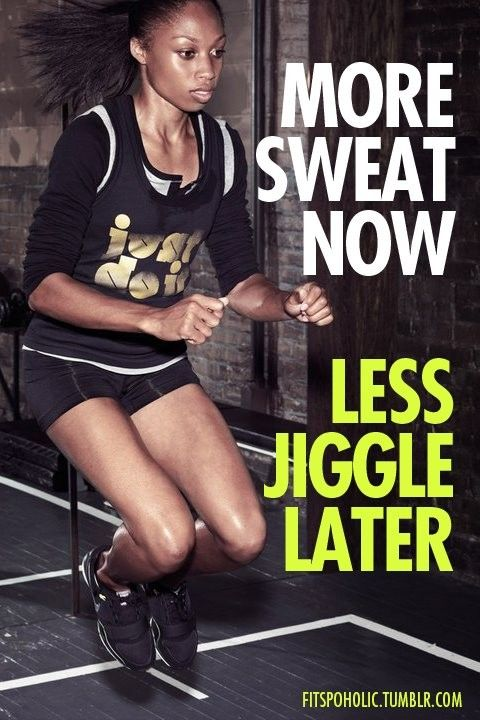 I love this HIIT workout for your legs!