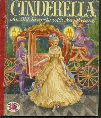 Cinderella Book, Cinderella Books, Cinderella Story Book, Chinese Cinderella Book, Disney Cinderella Book, Cinderella Childrens Books, Cinderella Coloring Book, The Cinderella Book