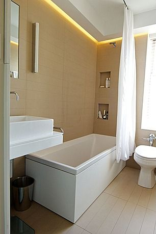 Stunning Bathroom Design Ideas and Photos - Zillow Digs