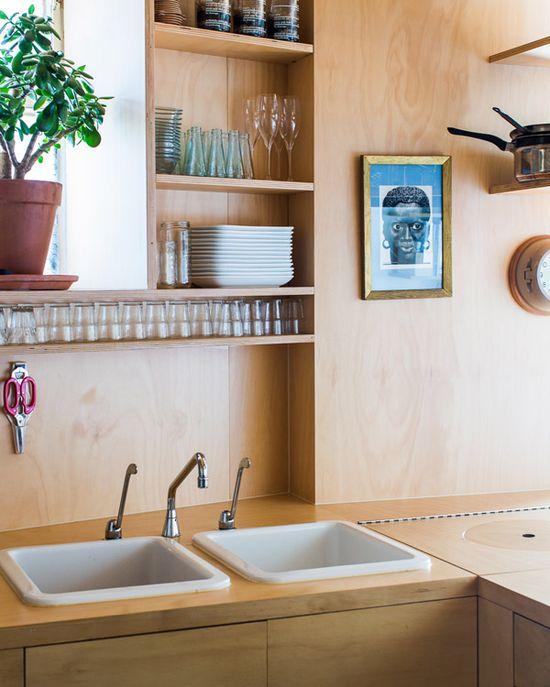 March-kitchen.jpg (600×750)