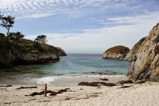 Carmel travel guide
