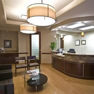 dental office design - Google Search