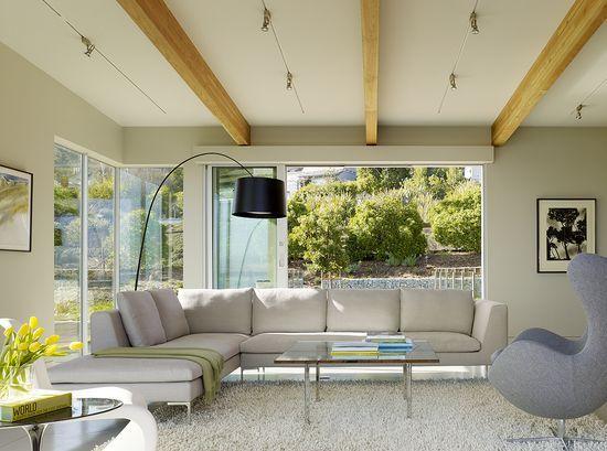 #home interior design 2012 #home decorating #home design ideas #luxury house design