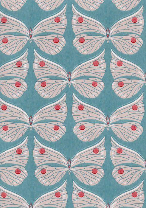butterfly wallpaper.