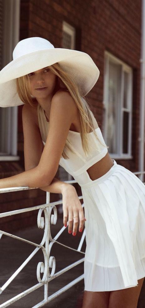 I want you like last summer