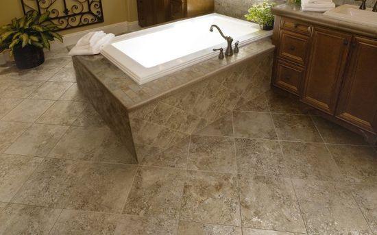 Bathroom Tile, Shower #floor decorating before and after